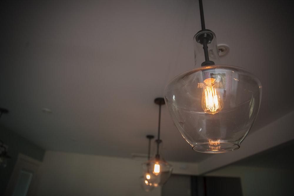 Camrose Kitchen Renovation Locale Designs Interior Design Showroom Custom Cabinetry