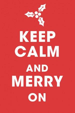 keep-calm-e1450760850998.jpg