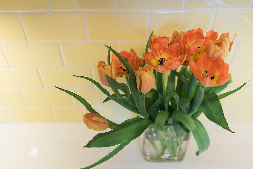 locale designs camrose spring