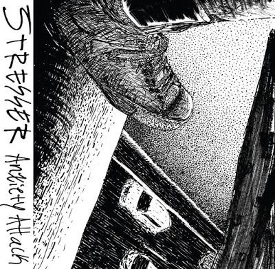 stresser album art.jpg