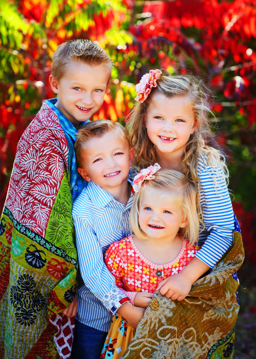 richlin family 15 007 1.jpg