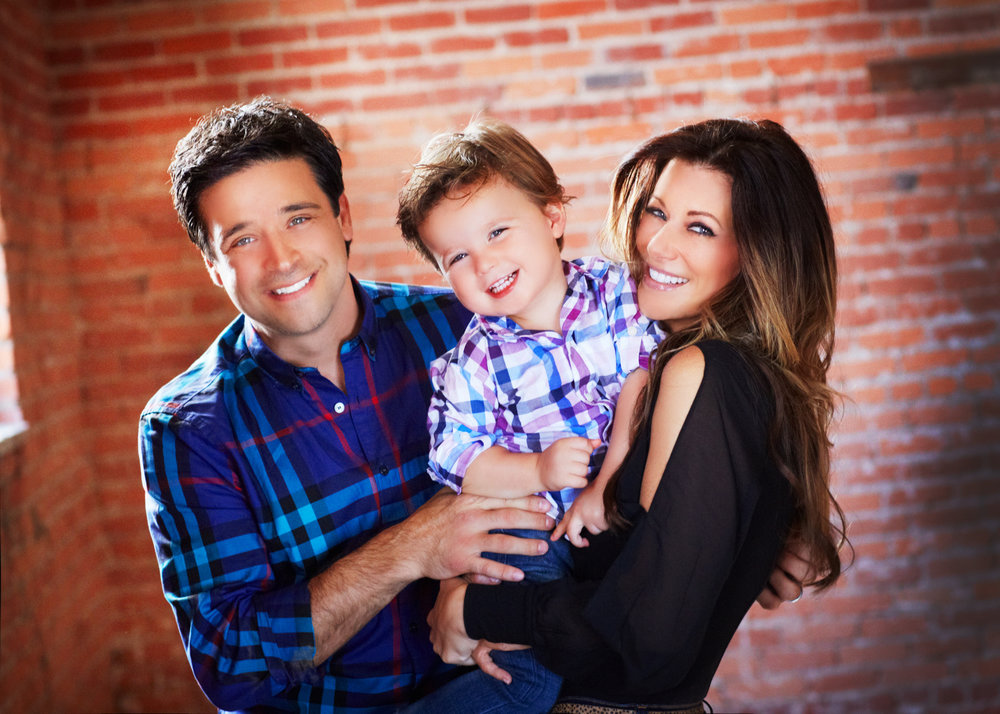 tarantino family 14 023.jpg