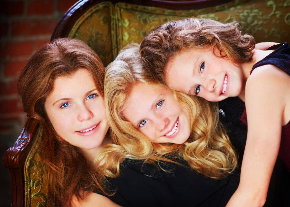brous family 15 042 1n.jpg