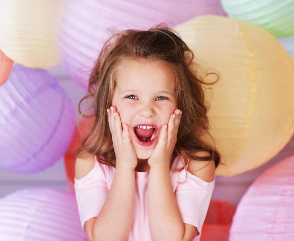 mini model search bondurant studios rh bondurantstudios com mini model free pics mini model girl pictures