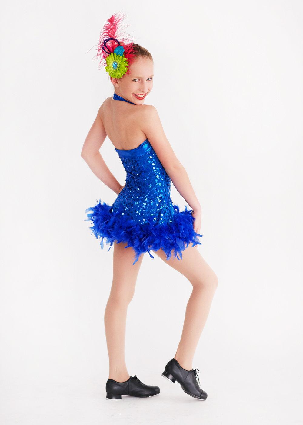 dance poses 002.jpg