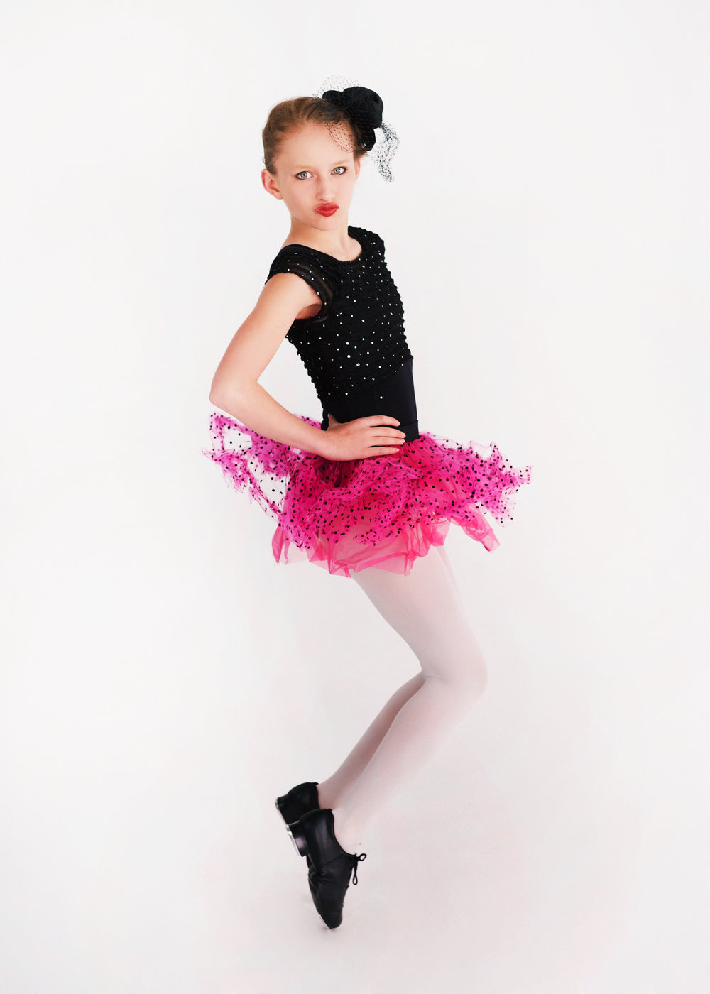 dance poses 085.jpg