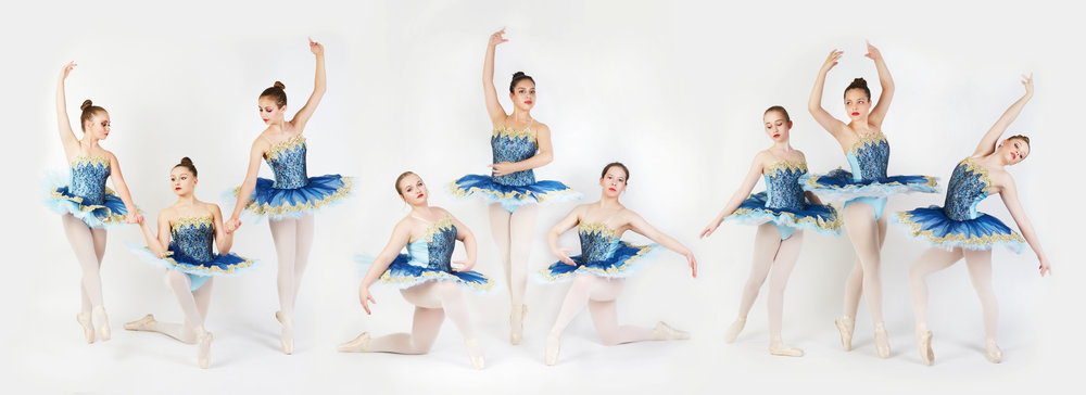 ballet series.jpg