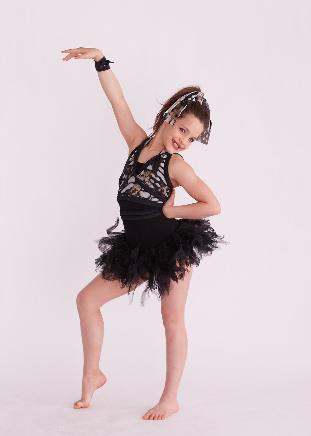 dance poses 098.jpg