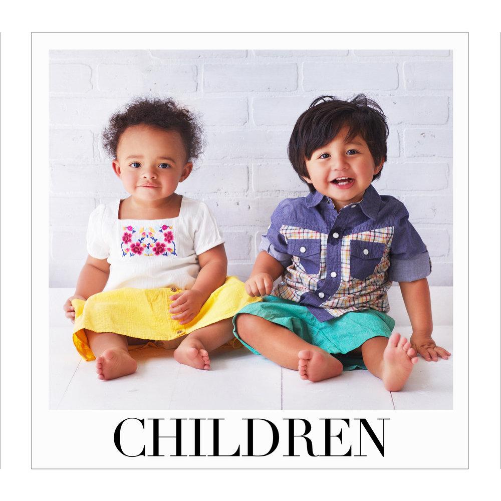 children1.jpg