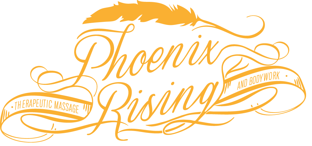 Phoenix Rising Therapeutic Massage & Bodywork