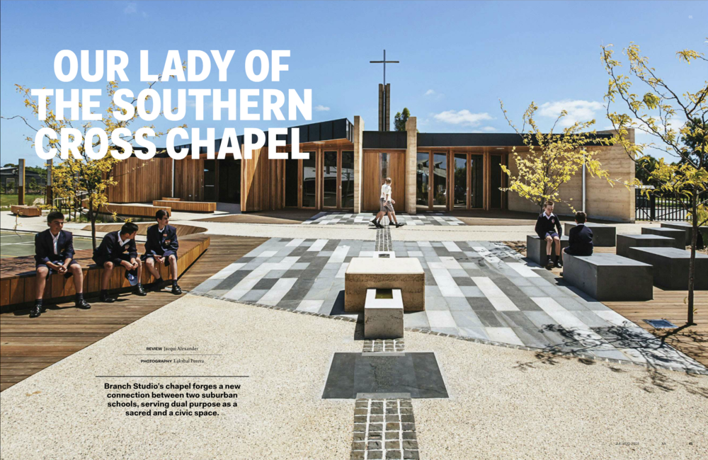 Architecture Australia July:August 2015 - 02.png