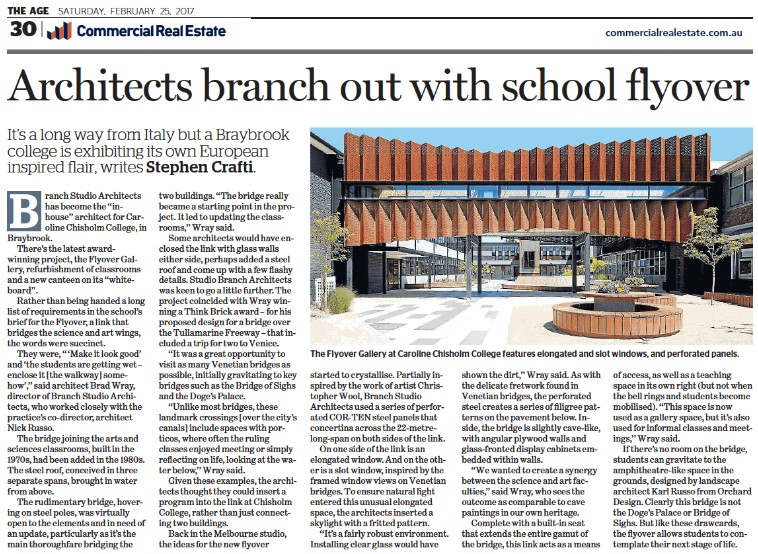 170224_The_Age_Architects_branch_out_with_school_flyer_over.jpg