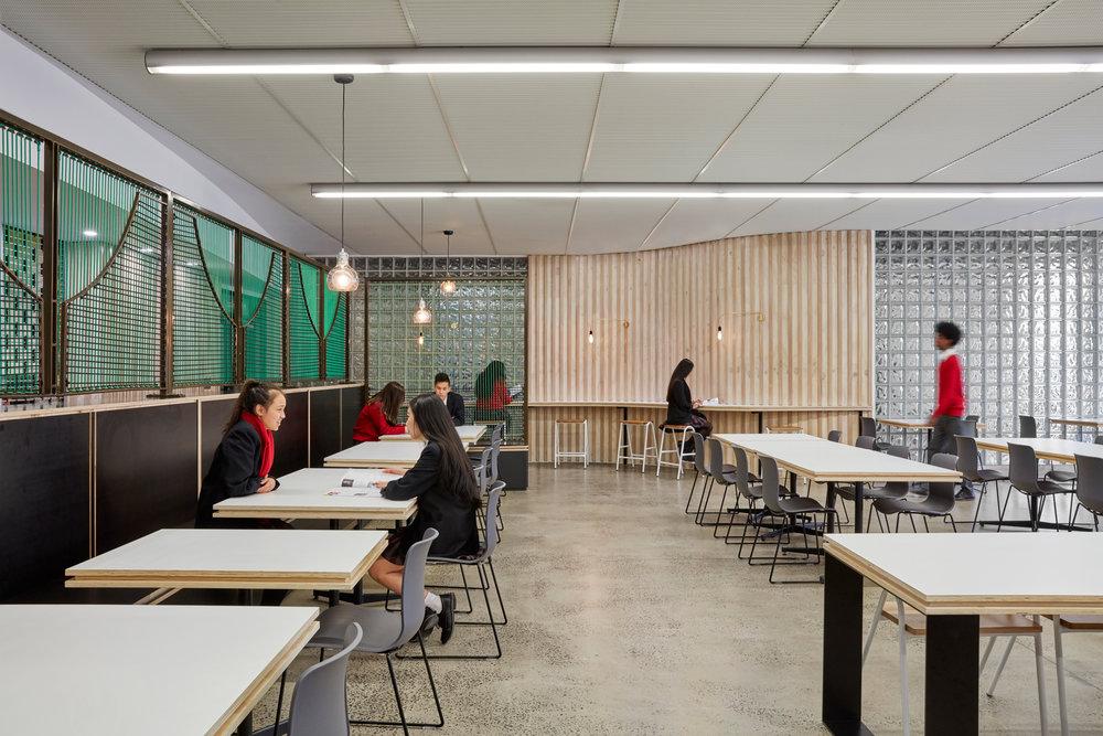 CCC-Cafeteria_0222_EDIT-BW.jpg
