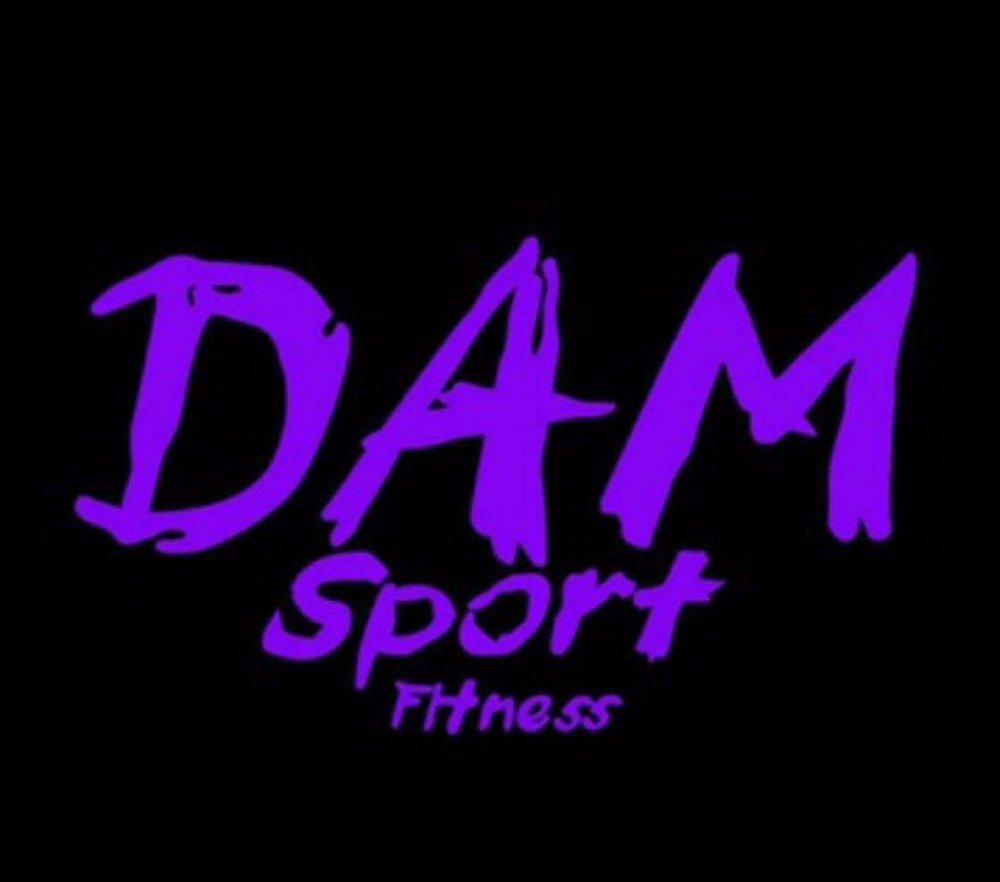 DAM Sport Fitness (Dynamic Athletic Movement) is a collection of fitness experts partnering with you to achieve your greatest self. Based in the Lake Merritt/Piedmont area of Oakland, CA, we provide classes designed to challenge an individual's physical goals, specialized athletic training, & nutritional consultation in a safe & supportive community environment. Our holistic approach to fitness and training is proven, results-driven, and essential for your total transformation.