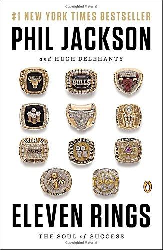 eleven rings.jpg
