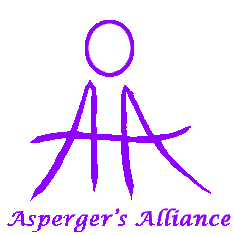 Asperger's Alliance, Inc.