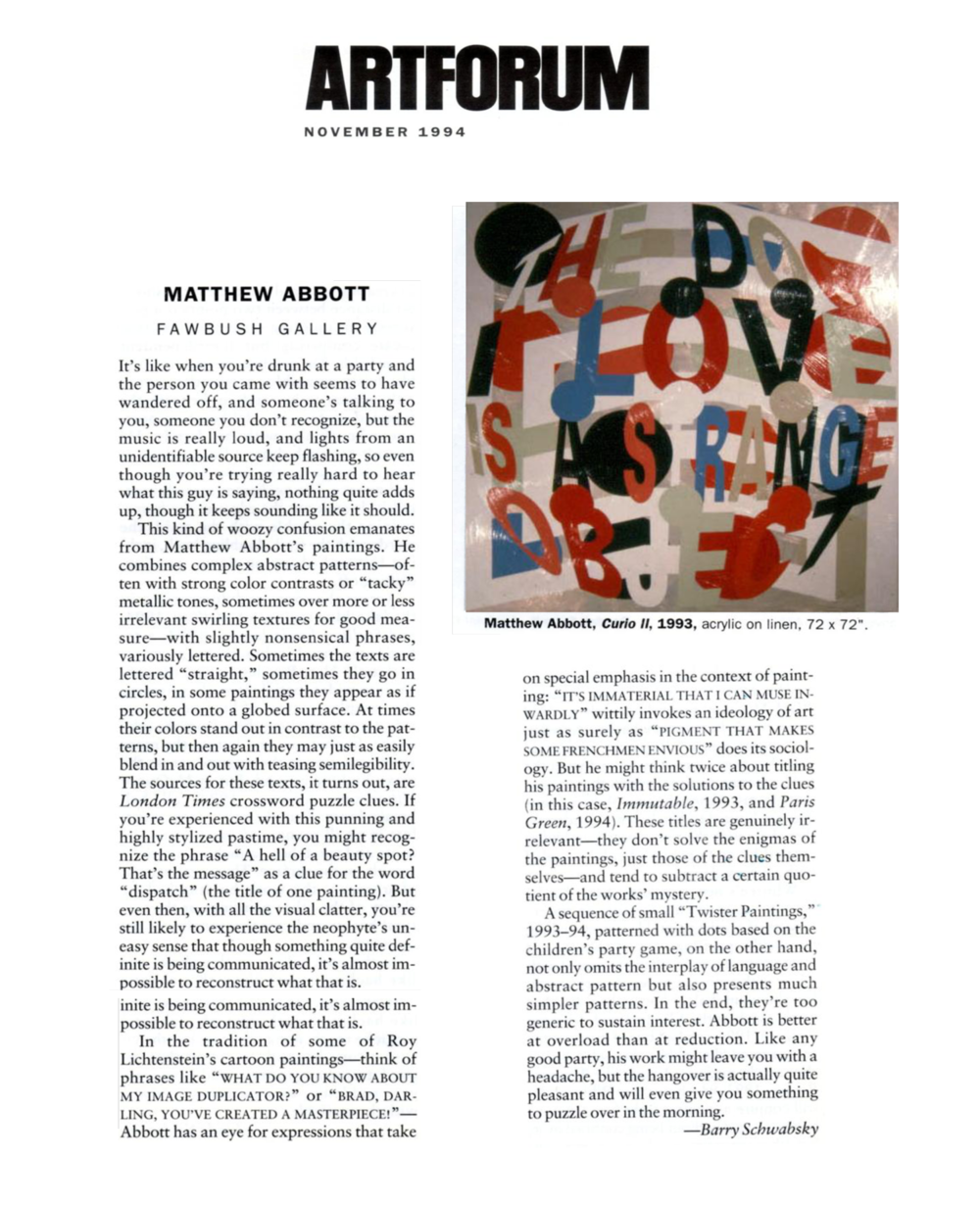 Artforum_November-1994.png