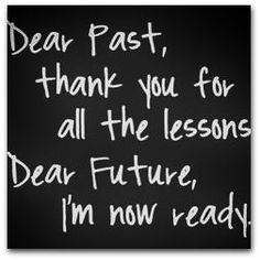 past future.jpg
