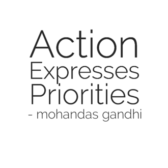 Action-expresses-priorities-6.png