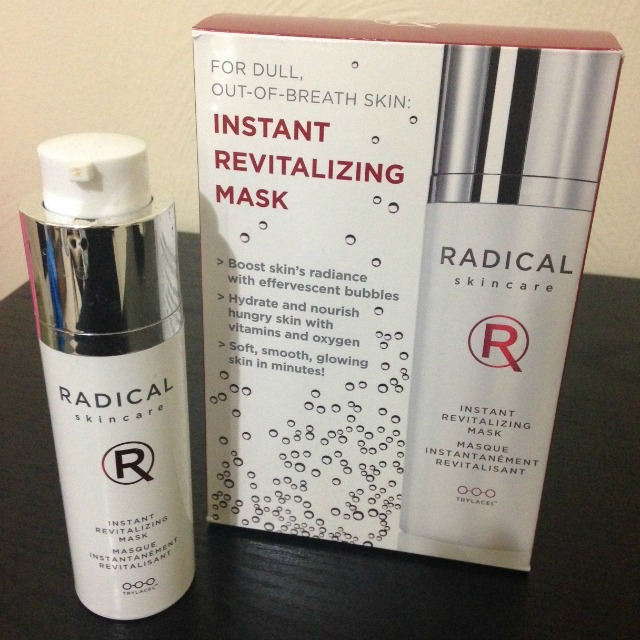 radical-revitaizing-mask-1