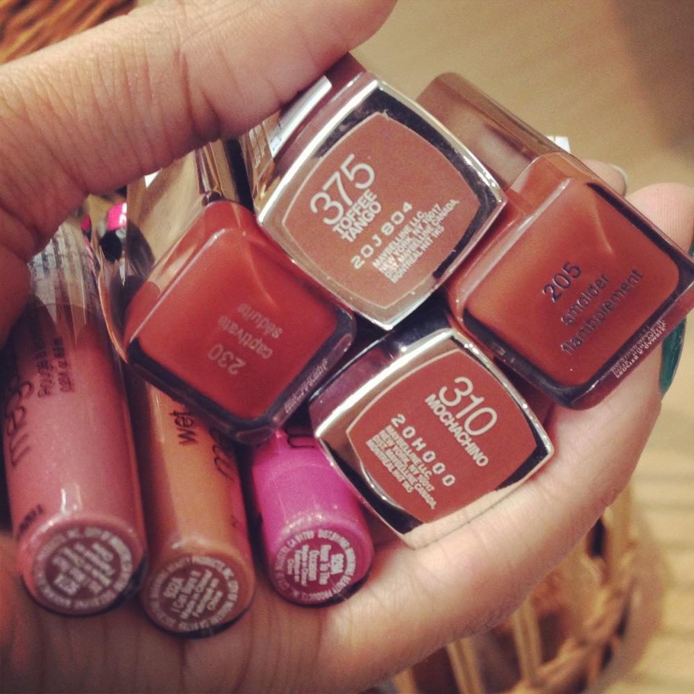 LipstickHaulFirstImpressions.jpg