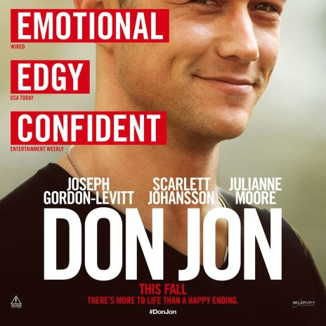 don_jon2.jpg