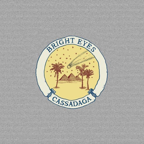 Bright_Eyes_-_Cassadaga
