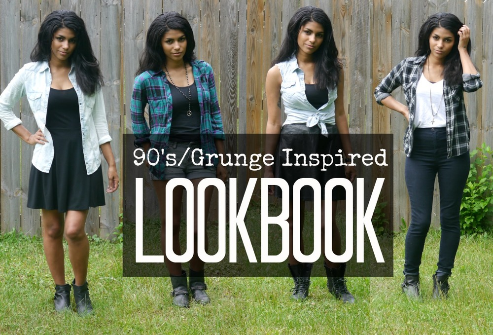 Soft-Grunge-Lookbook.jpg
