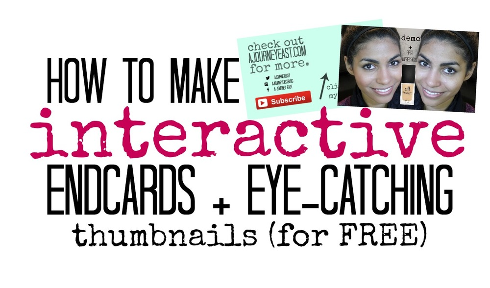 How-to-Make-Interactive-Endcards-and-Video-THumbnails-for-FREE.jpg