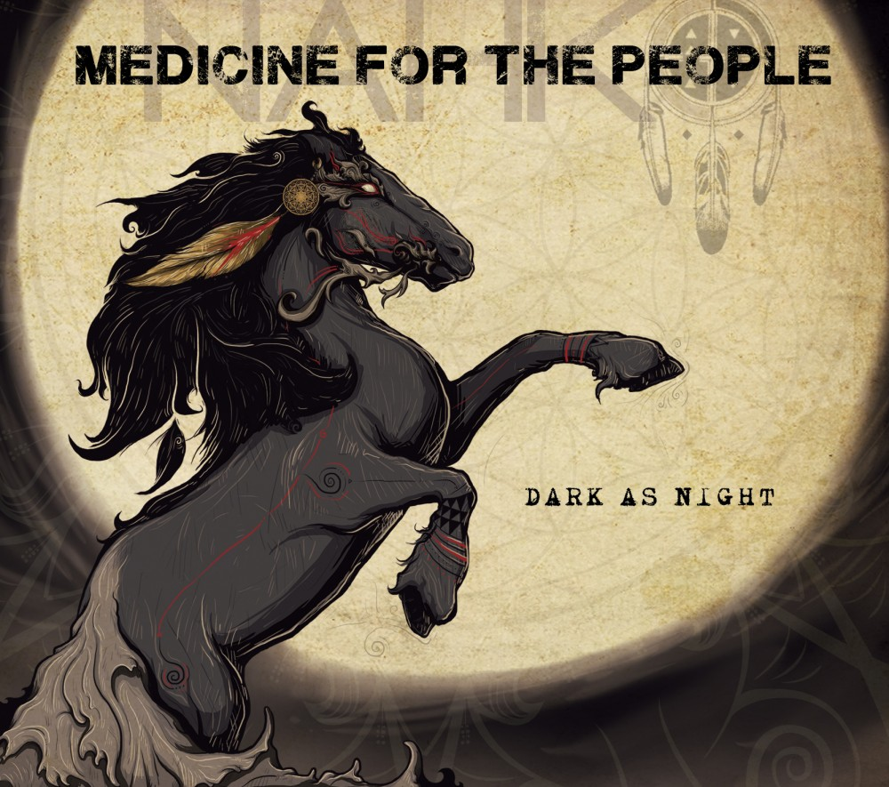 Nahko-and-Medicine-for-the-People-Dark-as-Night.jpg