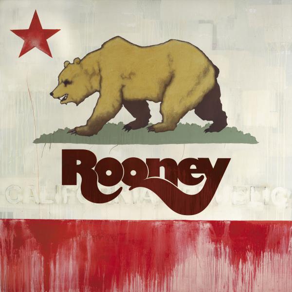 rooneymedium