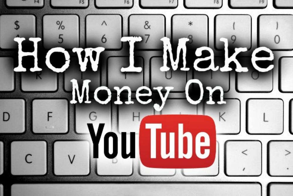 How-I-Make-Money-On-YouTube-1.jpg