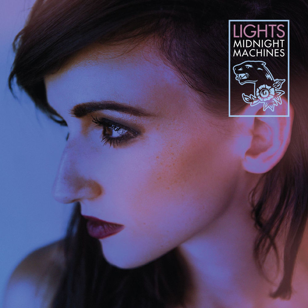 Lights-Midnight-Machines.jpg