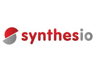 488797-synthesio-logo.jpg