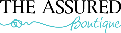 The Assured Boutique