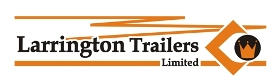 Larrington Trailers Logo 500x150 (1).jpg