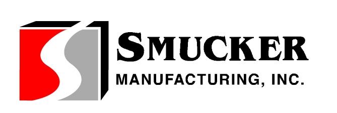 smucker_logo.jpg