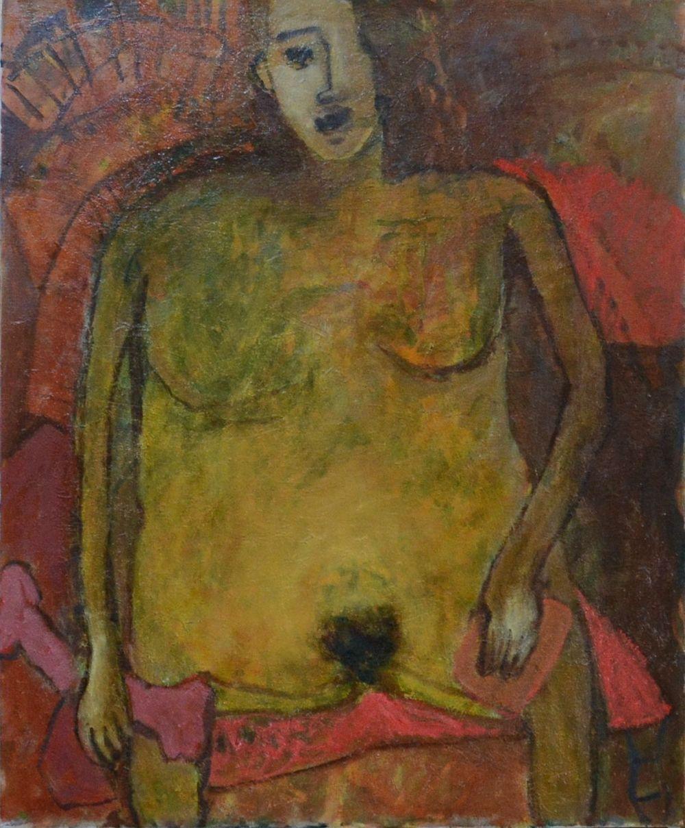 woman with bone.jpg