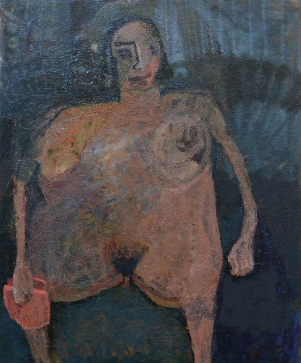 woman with purse.jpg