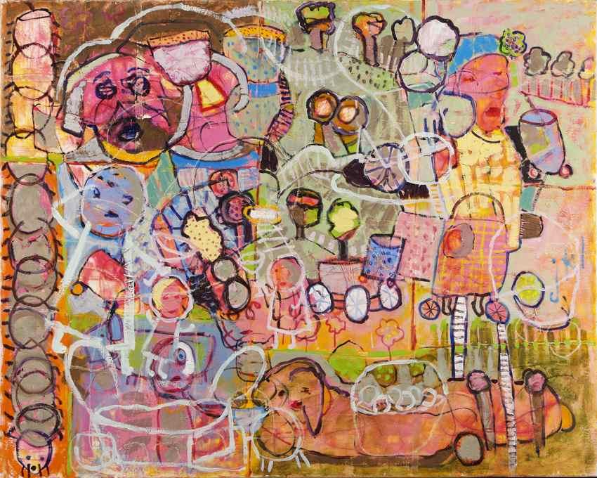 full gallery 088.jpg