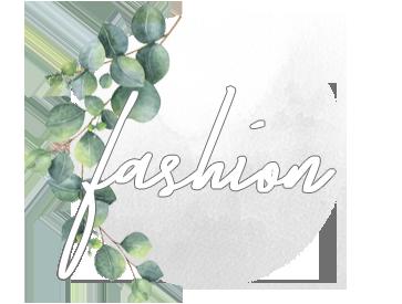 fashiongrey.png