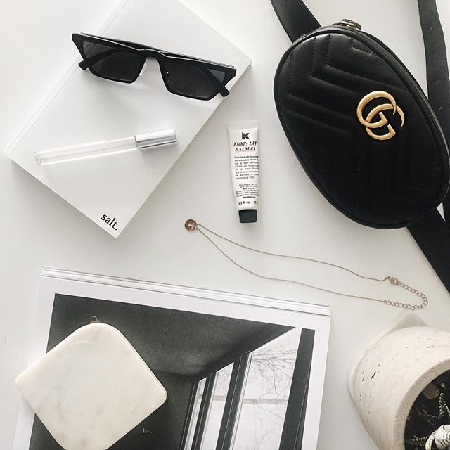 the errday necessities • • • • • • #photooftheday #minimalist #minimalism #minimal #style #mensstyle #fashion #mensfashion #ootd #ootdmen #look #blogger #fblogger #fashionblogger #flatlay #flatlays #gucci #chloe