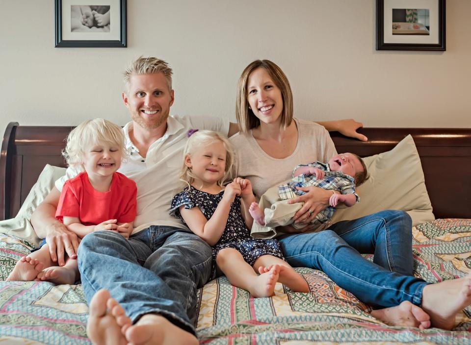 Baby-Avery-Mount-Vernon-VA-Newborn-Photographer-lifestyle-shoot-Bella-Vita-Photography00008.jpg