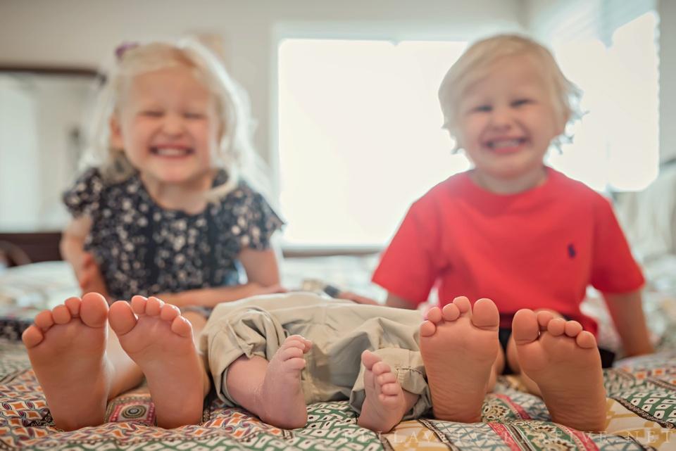 Baby-Avery-Mount-Vernon-VA-Newborn-Photographer-lifestyle-shoot-Bella-Vita-Photography00010.jpg