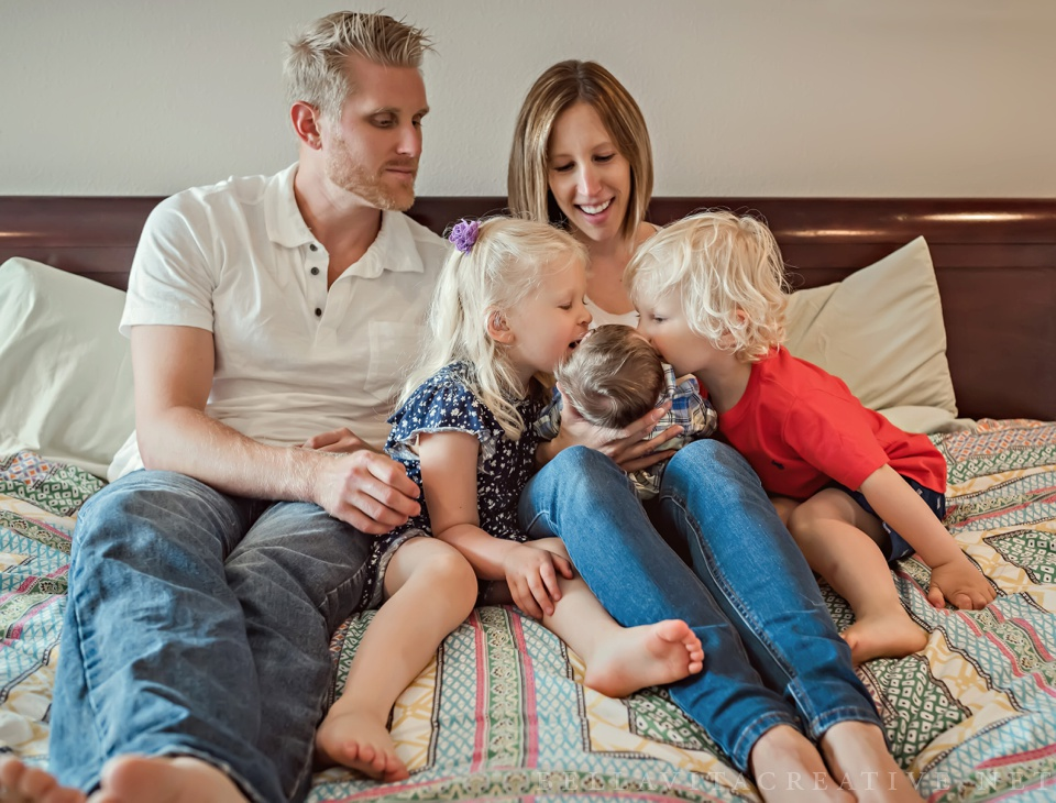 Baby-Avery-Mount-Vernon-VA-Newborn-Photographer-lifestyle-shoot-Bella-Vita-Photography00009.jpg