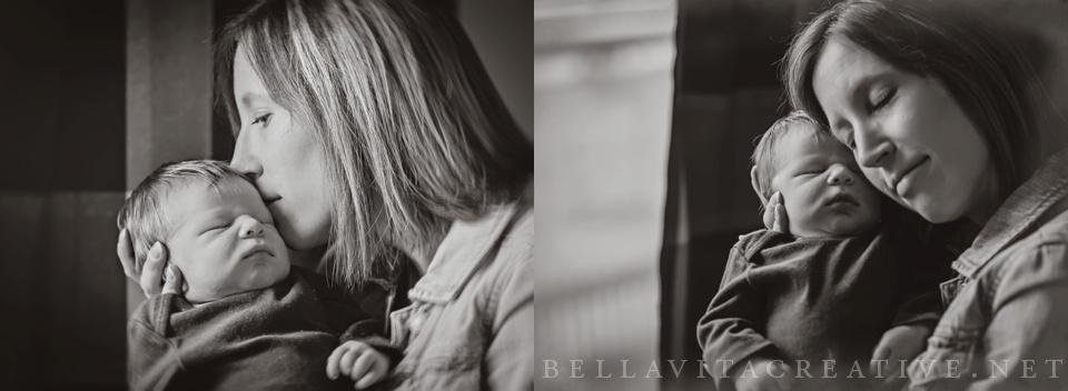 Baby-Avery-Mount-Vernon-VA-Newborn-Photographer-lifestyle-shoot-Bella-Vita-Photography00011.jpg