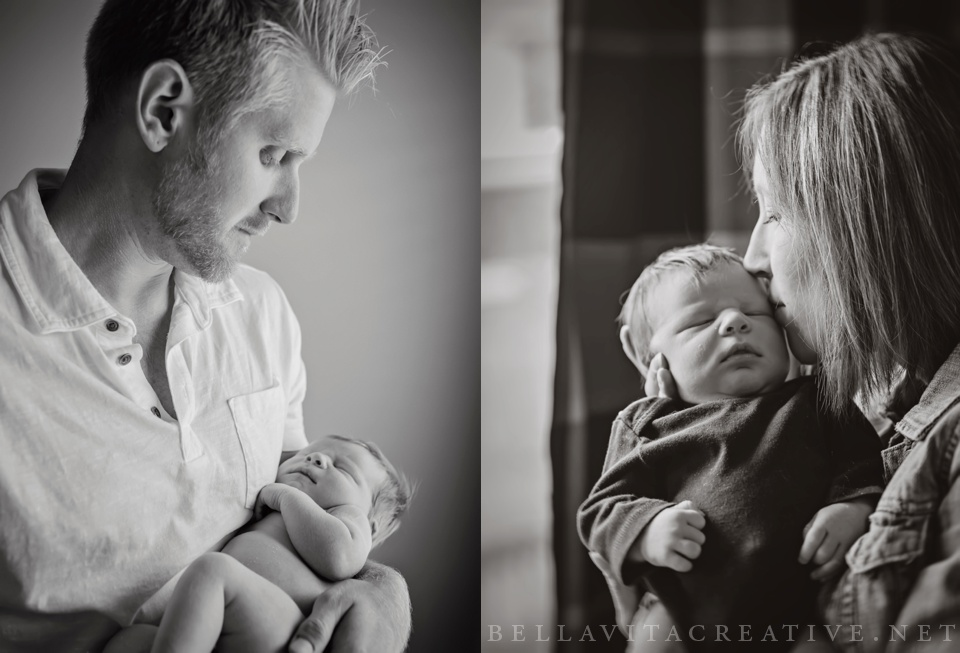 Baby-Avery-Mount-Vernon-VA-Newborn-Photographer-lifestyle-shoot-Bella-Vita-Photography00012.jpg