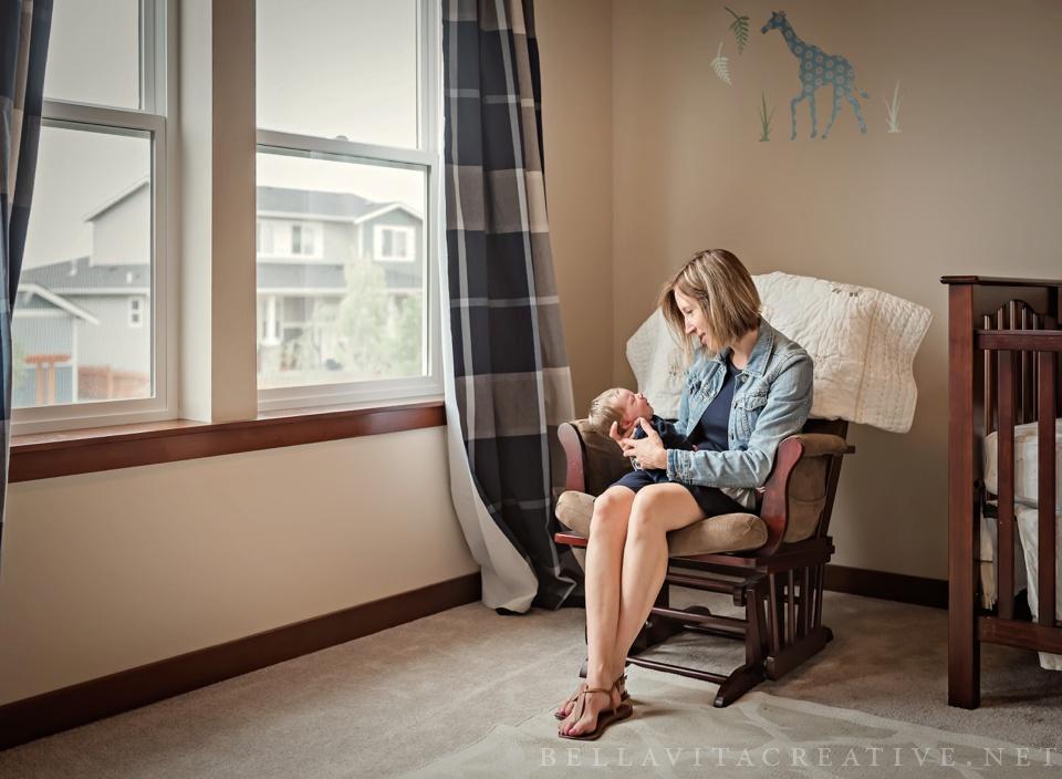 Baby-Avery-Mount-Vernon-VA-Newborn-Photographer-lifestyle-shoot-Bella-Vita-Photography00013.jpg
