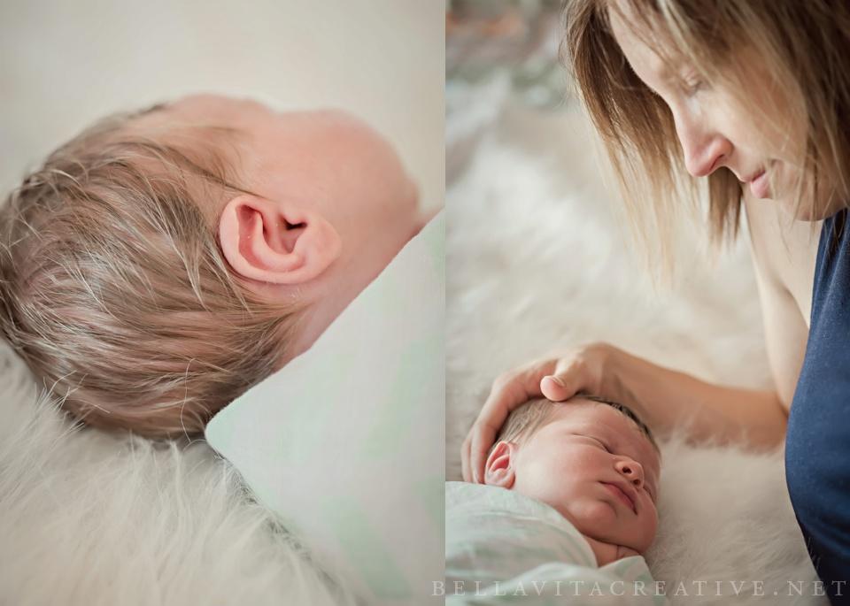 Baby-Avery-Mount-Vernon-VA-Newborn-Photographer-lifestyle-shoot-Bella-Vita-Photography00021.jpg