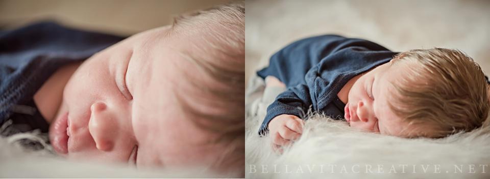 Baby-Avery-Mount-Vernon-VA-Newborn-Photographer-lifestyle-shoot-Bella-Vita-Photography00022.jpg